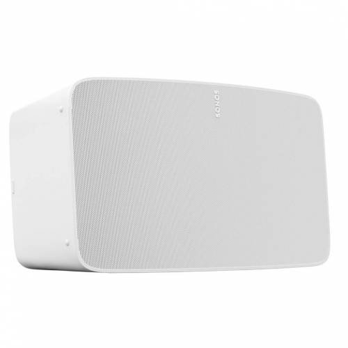 Sonos Five Weiß WLAN-Lautsprecher