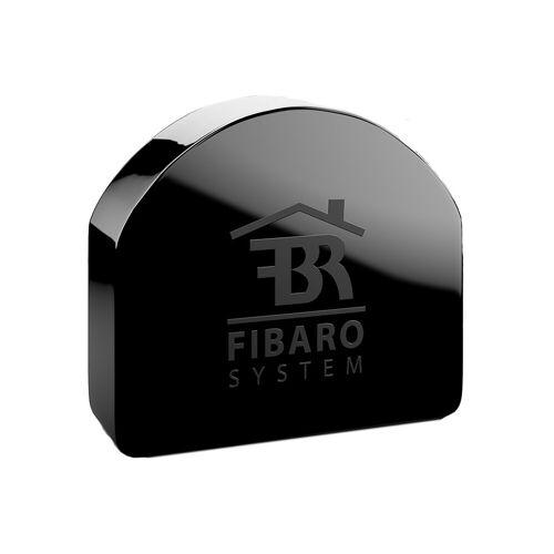 Fibaro RGBW Controller 2 Schalter