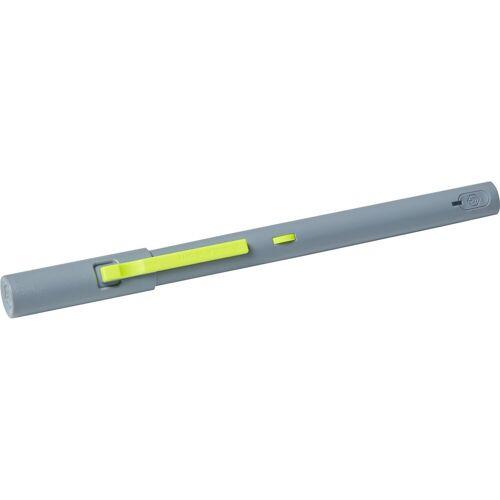 Neolab Neo Smartpen M1 Grau Diktiergerät