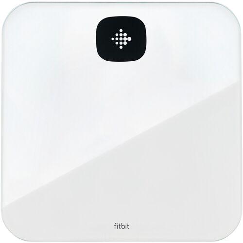 Fitbit Aria Air Weiß Personenwaage