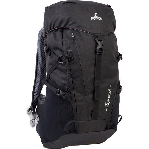 Nomad Topaz 24L - Slim fit Rucksack