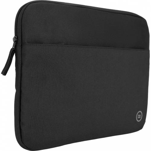BlueBuilt Langlebige Laptophülle 15 Zoll Laptop-Sleeve