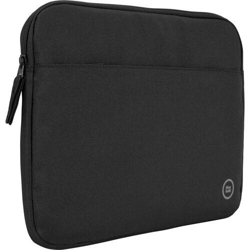 BlueBuilt Langlebige Laptophülle 14 Zoll Laptop-Sleeve