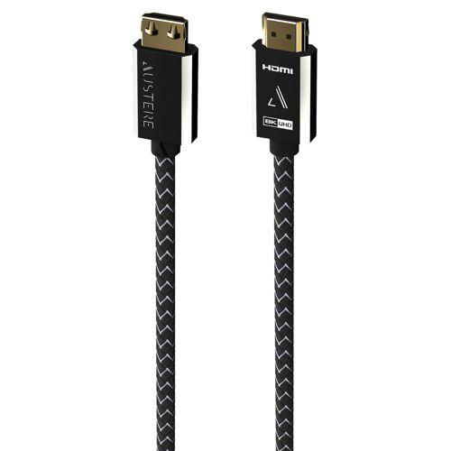 Austere VII Series HDMI 2.1 Kabel 1,5 Meter HDMI-Kabel