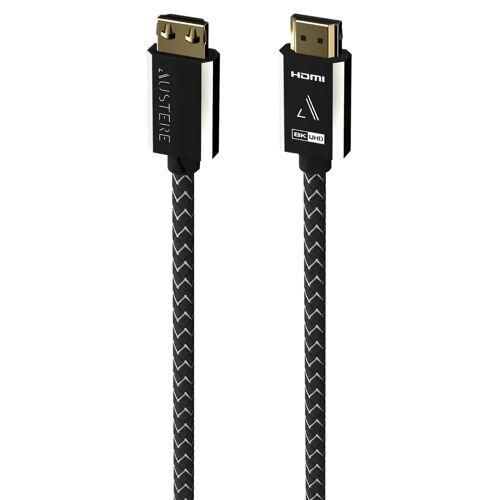 Austere VII Series HDMI 2.1 Kabel 2,5 Meter HDMI-Kabel