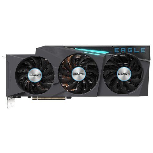 Gigabyte GeForce RTX 3090 Eagle OC 24G Grafikkarte