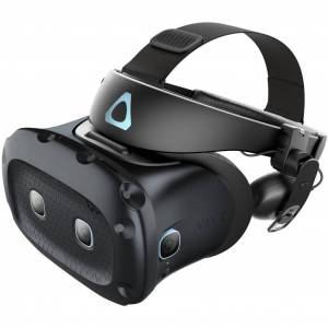 HTC Vive Cosmos Elite HMD VR-Brille