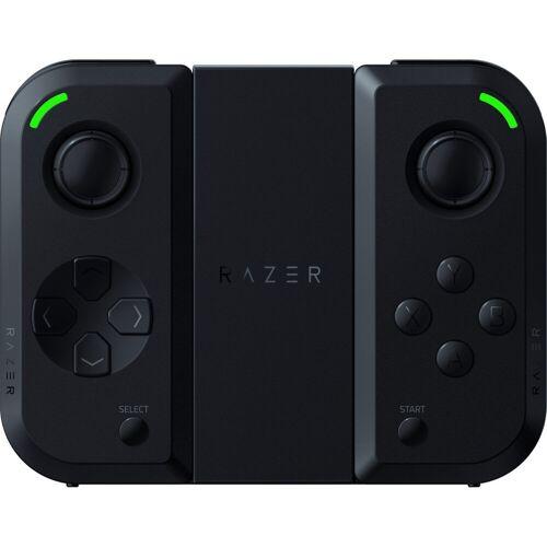 Razer Junglecat Chroma Gaming Controller Controller