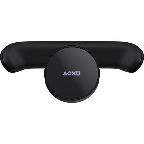 Sony DualShock 4 Back Button Zubehör Controller