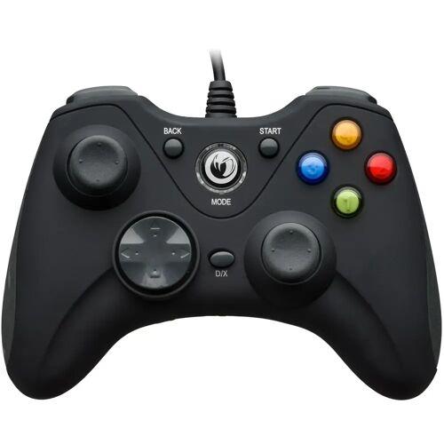Nacon GC-100XF Controller