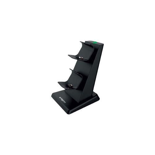 BigBen DualShock 4 Oplaadstation PS4 Ladegerät für Controller