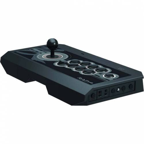 Hori Real Arcade Pro 4 Kai PS4 und PS5 Controller