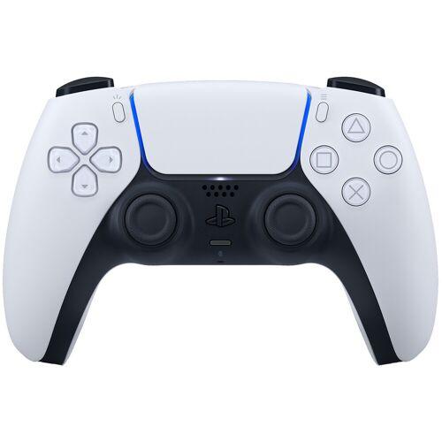 Sony PlayStation 5 DualSense kabelloser Controller Controller