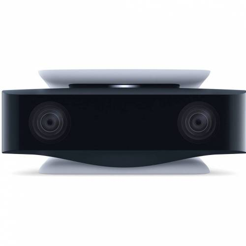 Sony PlayStation 5 HD-Kamera Webcam