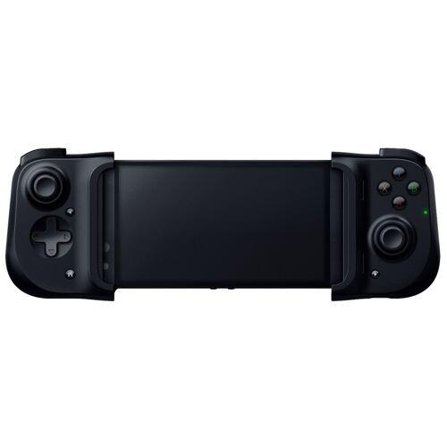 Razer Kishi Gaming Controller (Android) Controller