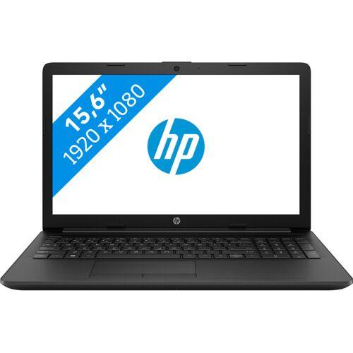 HP 15-db1008ng Qwertz Laptop