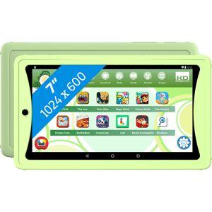 Kurio Tab Lite Grün Tablet