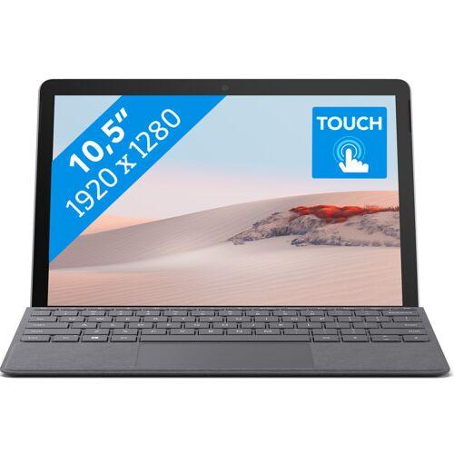 Microsoft Surface Go 2 - 4 GB - 64 GB Laptop