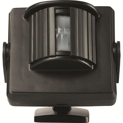 KlikAanKlikUit Drahtloser Bewegungsmelder Draußen APIR-2150