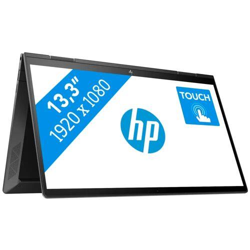 HP ENVY x360 Convert 13-ay0285ng Qwertz Laptop