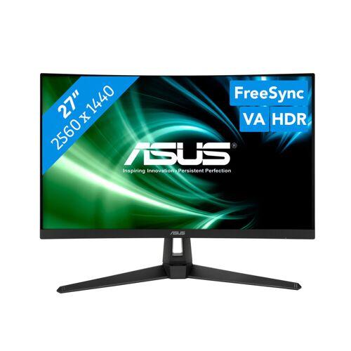 Asus TUF Gaming VG27WQ1B Bildschirm