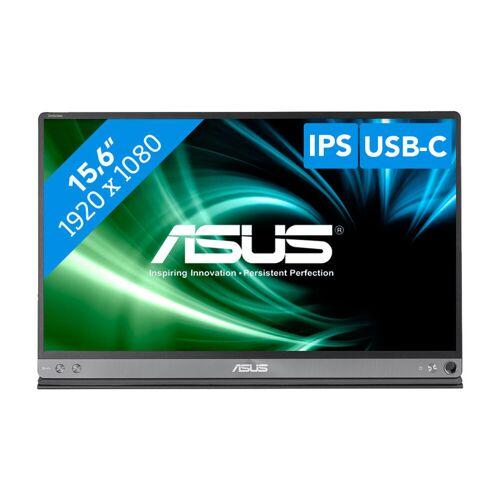 Asus Zenscreen MB16AC Bildschirm