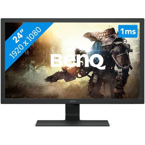 BenQ GL2480 Bildschirm
