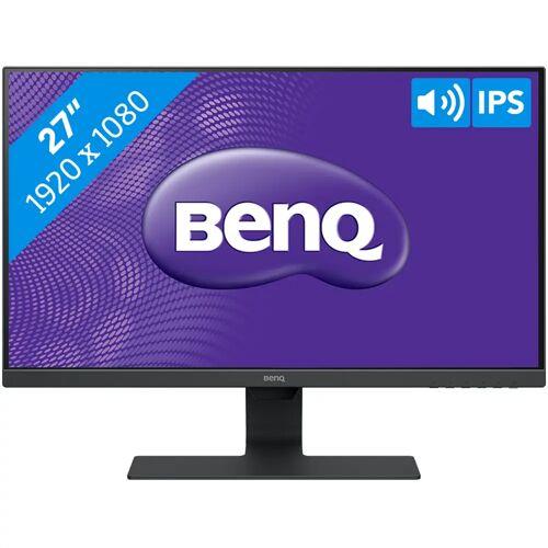 BenQ GW2780 Bildschirm