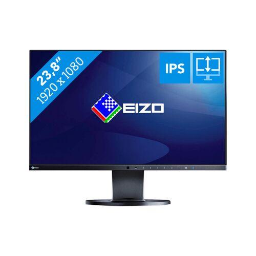 Eizo FlexScan EV2450-BK Bildschirm