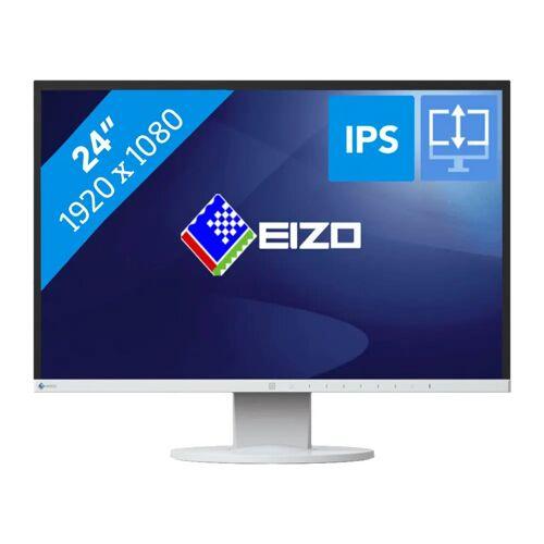 Eizo FlexScan EV2450-WT Bildschirm