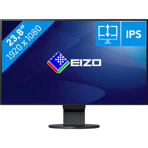 Eizo FlexScan EV2451-BK Bildschirm