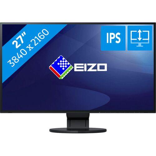 Eizo FlexScan EV2785-BK Bildschirm