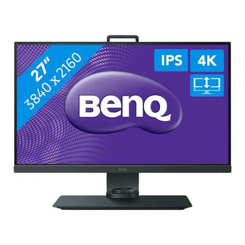 BenQ SW271 Bildschirm
