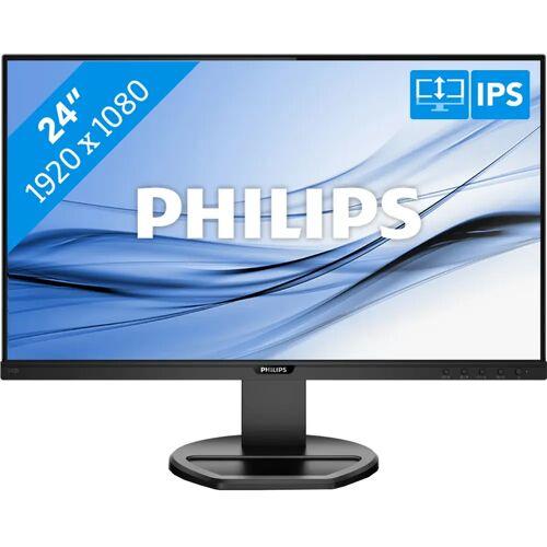 Philips 243B9/00 Bildschirm