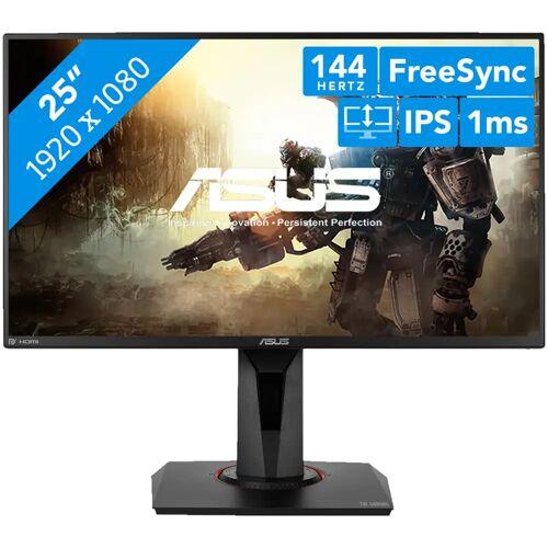 Asus TUF VG259Q Bildschirm