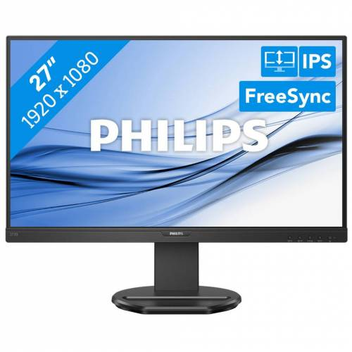 Philips 273B9/00 Bildschirm