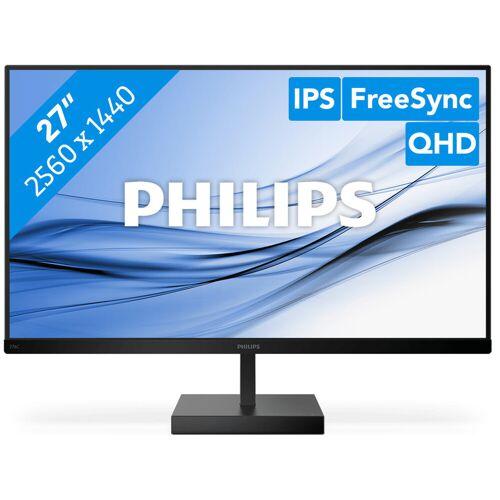 Philips 276C8/00 Bildschirm