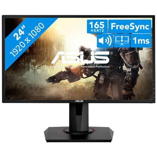 Asus VG248QG Bildschirm