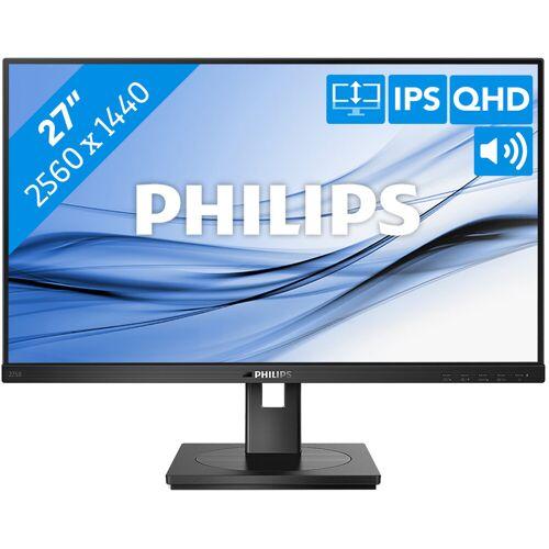 Philips 275B1/00 Bildschirm