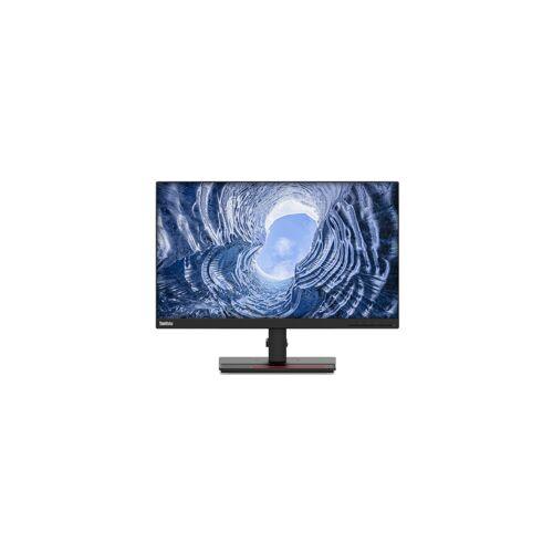 Lenovo ThinkVision T24i-20 Bildschirm
