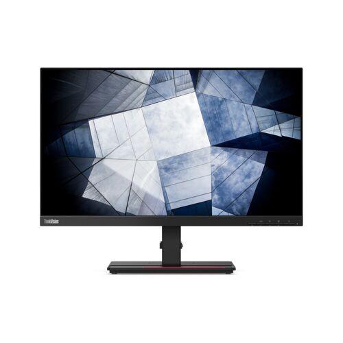 Lenovo ThinkVision P24h-20 Bildschirm