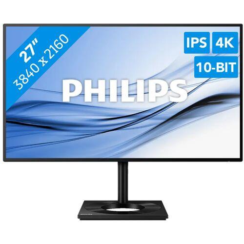 Philips 279C9 Bildschirm