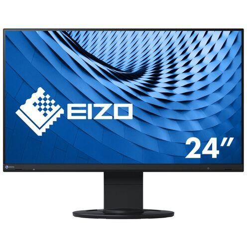 Eizo EV2460-BK Bildschirm