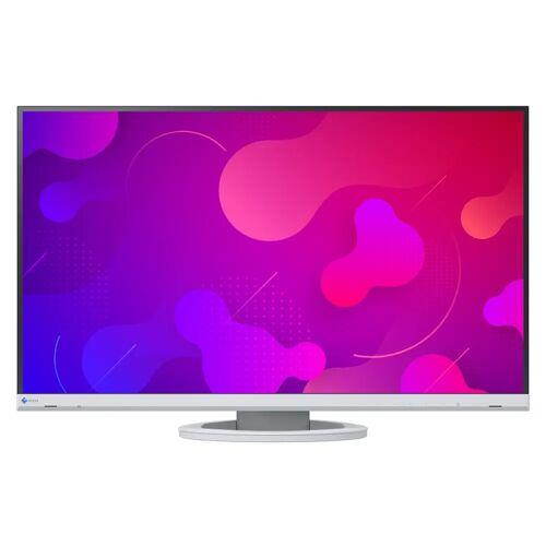 Eizo EV2760-WT Bildschirm