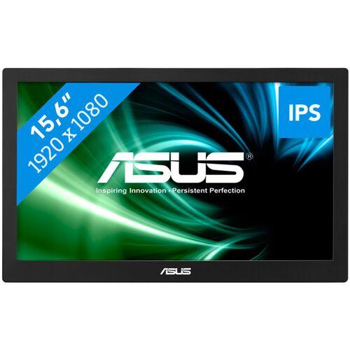 Asus MB169B+ Bildschirm