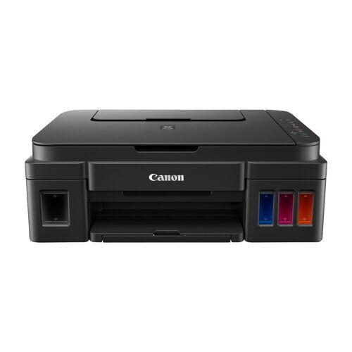 Canon PIXMA G3501 Drucker