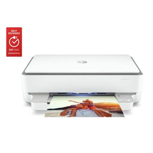 HP ENVY 6020 Drucker