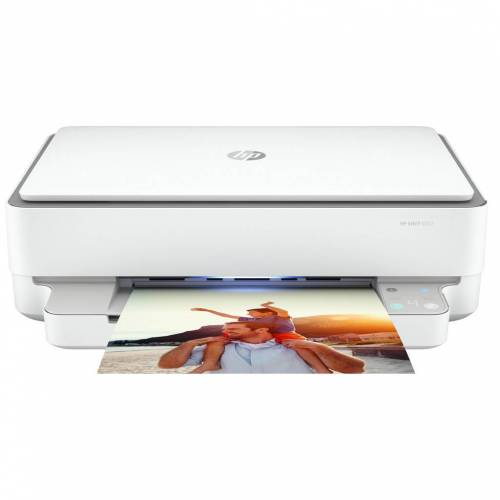 HP ENVY 6032 All-in-One Drucker