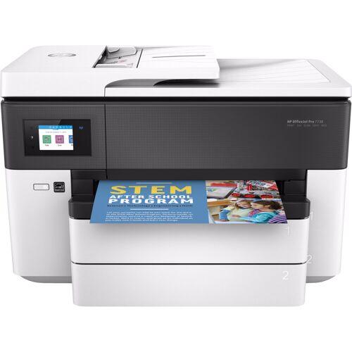 HP OfficeJet Pro 7730 All-in-one Drucker