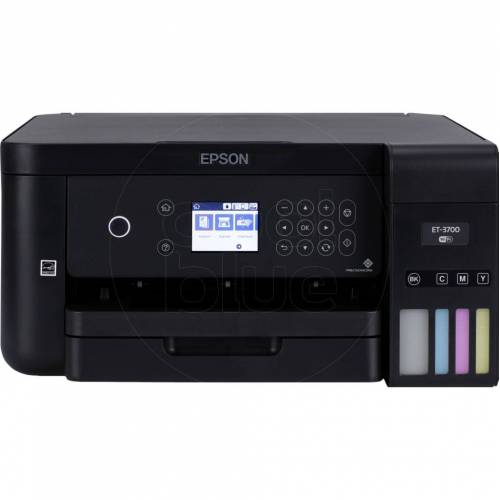 Epson EcoTank ET-3700 Drucker